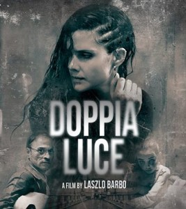 Doppia Luce poster