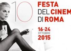 Festa-Roma