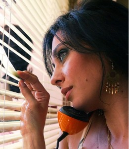 Nadine_Labaki_caramel