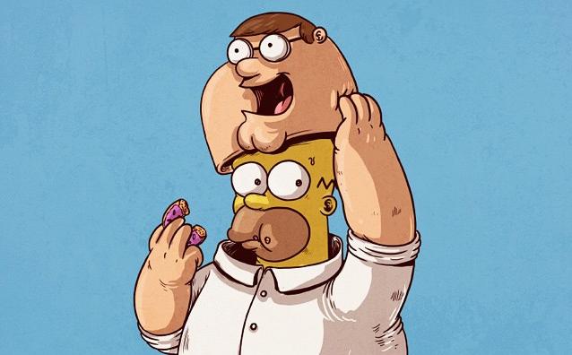 Simpson Griffin