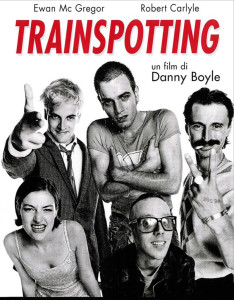 Trainspotting-cover