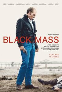 black mass locandina