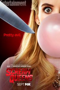 scream-queens-poster