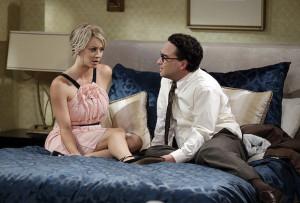 The Matrimonial Momentum