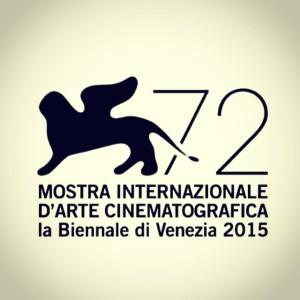 venezia721