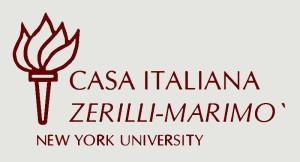 Casa Italiana Zerilli-Marimò