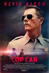 Cop-Car-poster-