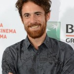 Elio Germano alla Festa del Cinema di Roma
