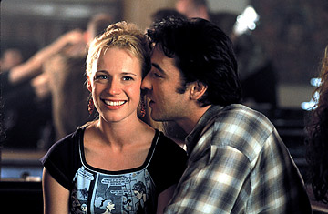High_fidelity_laura