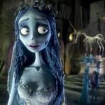 La sposa cadavere 2