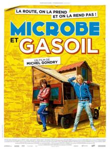 MICROBE-ET-GASOIL-de-Michel-Gondry-Bande-Annonce-