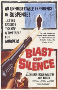 blast-of-silence- locandina