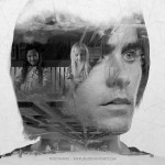 mr_nobody_fanart_by_inkrush-d7slujd