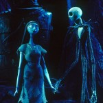 nightmare before christmas 2