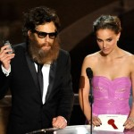 La sua parodia più celebre: Ben Stiller agli Oscar del 2009