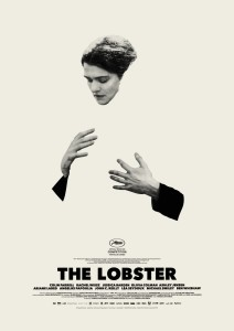 rachel-weisz-in-the-lobster-poster_jpg_1003x0_crop_q85