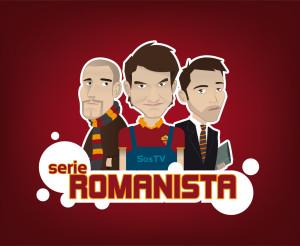 serieromanista1
