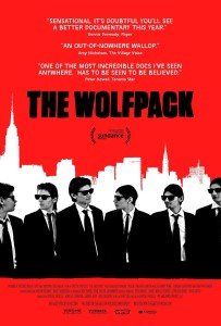 the-wolfpack-poster01