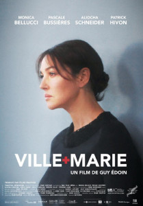 ville-marie-poster