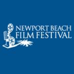 NEWPORT FILM FEST