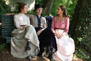 Les_trois_soeurs__Olga__Macha_et_Irina