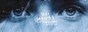 WeWorldFilmFest