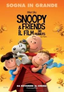 Snoopy-Friends-–-Il-film-dei-Peanuts