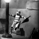 Star Wars Eger 2