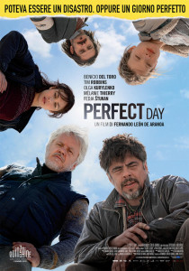Perfect_day_poster_ita