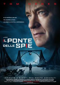 il-ponte-delle-spie