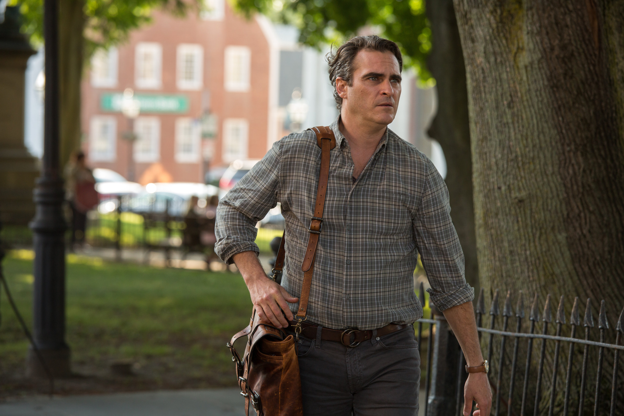 la-et-mn-irrational-man-review-20150717