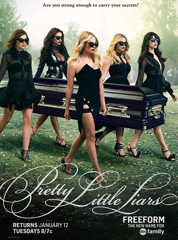 pretty-little-liars-poster-caskett-6b
