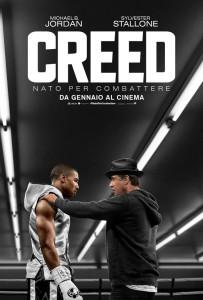 Creed_-_Nato_per_combattere