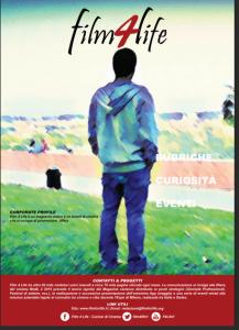 FILM4LIFE-profilo