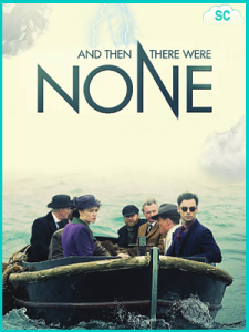 and-then-there-were-none-sched-tecnica-225x300
