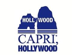 capri_hollywood_festival