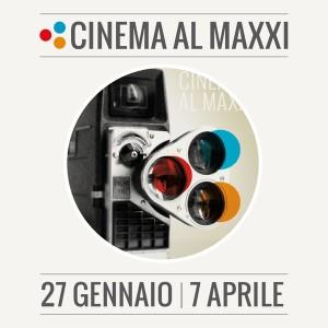 cinema-al-maxxi-2016
