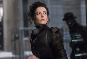 wish-list-penny-dreadful