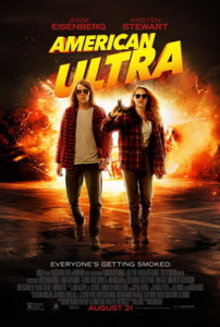 American_Ultra_poster
