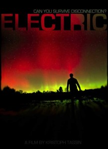 Electric-2014-Movie-Poster
