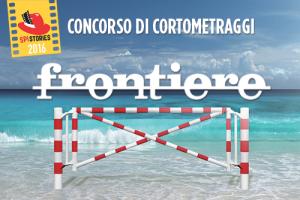 frontiere concorso cortometraggi