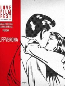 love film fest-2