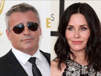 matt-leblanc-and-courteney-cox