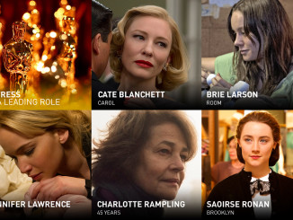 oscar-noms-actress