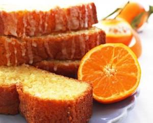 torta-clementini_web1