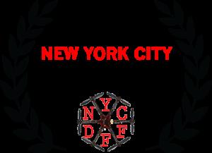 2016-NYCDFF