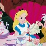 Alice The