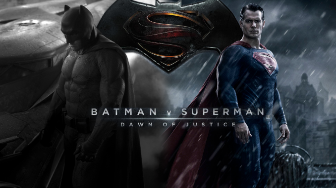 Awesome-Batman-v-Superman-Dawn-of-Justice-Wallpaper