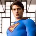 Brandon Routh - Superman Returns (2006)