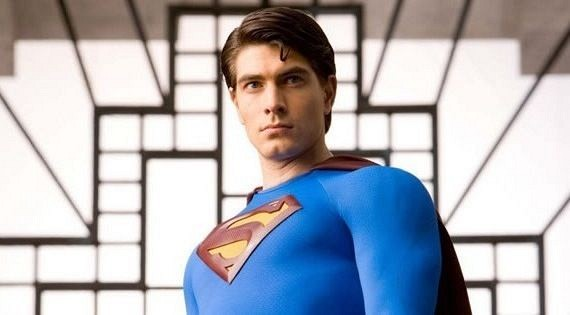 Brandon-Routh-as-Superman
